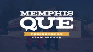 Memphis Que - YouTube Lasertag Brings Gaming To Life Gametruck Blog Jim Keras Chevrolet In Memphis A New And Used Car Dealership Bounce House Moonwalk Inflatable Slide Rentals Macomb Mi Juneteenth Festival Moving Company American Veterans Services Rockin Rollin Video Game Truck 1501 Weminister Blvd Marrero La Cars Marion Ar King Motor Dealer Best Selling Around The Globe Coast 2014 Fox13 Gamezilla Party Affordable