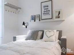 Studio Flat for rent in Lisbon IHA