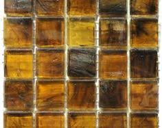 on sale 15mm 93 5 amethyst purple iridescent glass mosaic tiles