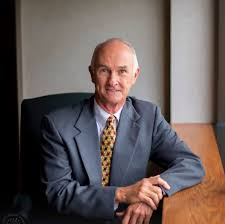 R.D. Zink, Of Counsel - Goodin Abernathy LLP 66home Subdivision Planned On West Trinity Lane Big Johns Salvage Fallout Wiki Fandom Powered By Wikia John Thornton Chevrolet Greater Atlanta Chevy Dealer Used Fan Blade 1998 Ford Ranger Truck Salvage Franks Auto And 2010 Ford F150 Abernathy Motors May 2003 Tornado Photo Album The Union Project Co Marines Parts Tackle Hut 148 Photos Marine Supply Store 2007 Avalanche Sunday Sidewalk Soundtracks Legitimizing The Collector Lifestyle Farm