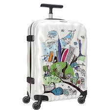 Luggage For Teens: 10 Stylish Suitcases For Traveling Teens 176 Best Best Luggage And Suitcases For Travel Images On Pinterest Packing Guide The Bags 8 Spinner Luggage Sets Mackenzie Firetruck Pottery Barn Kids Au Star Wars Droids Hard Sided Great Room Pictures From Diy Network Blog Cabin 2015 Vintage Bon Voyage Kate Spade Bag Suitcase 511 Back To School With Fairfax Collection Youtube 25 Barn Teen Bpacks Ideas Panda