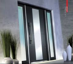 superbe porte d entree vitree pas cher 5 starbat wasuk