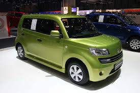 Daihatsu Plays Scion XB Again Scion Hako Coupe Concept Aug 8 2013 Photo Gallery Autoblog Custom 2005 Tc 2019 20 Top Car Models 2014 Xb 2012 Pickup Truck 2048 The All New 2018 Sub Compact Shitty_car_mods Archives Truth About Cars Daihatsu Plays Again Xb Ute Imgur Used Portland Oregon Dealership Pdx Auto Mart 2017 Crew Cab Pickup Vehicles For Sale At Crown Toyota Of Lawrence 2006 Exbox Mini Truckin Magazine Eddys Of Wichita New Dealership In