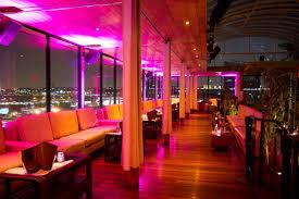 13th Floor Belvedere Menu by Vip Bottle Service At Hudson Terrace