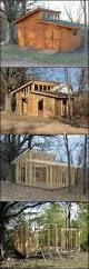 12x12 Gambrel Shed Plans by 29 Best Shed Plans Images On Pinterest Free Shed Plans Garden