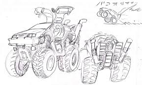 Murata Drew A Monster Truck Delorean : OnePunchMan The Muscle Monster By Harejules On Deviantart Worlds Most Recently Posted Photos Of Delorean And Ohio Insolite Une Delorean En Mode Truck Aumoto Tf1 Amazing Collection Includes Monster Truck Limousine Asphalt Xtreme Delorean Dmc12 Event 114626 Youtube Trazido De Volta Para O Futuro Bigfoot Things With Buy Cool Trucks Get Free Shipping Aliexpresscom For 300 You Can Turn Your Into A Time Machine From Daily Turismo Truckin 1981 Custom Shitty Car Mods I See Your Limo Raise You A Traxxas Bigfoot Edition Trucks 360341 Free Shipping