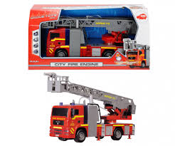 City Fire Engine - SOS - Brands & Products - Www.dickietoys.de Fagus Wooden Toy Fire Truck Amazoncom Little Tikes Spray And Rescue Toys Games Free Antique Buddy L Price Guide City Engine Sos Brands Products Wwwdickietoysde 9 Fantastic Trucks For Junior Firefighters Flaming Fun Large Ladder Amishmade Amishtoyboxcom Green Eco Friendly For Children Memtes Electric With Lights Sirens Concrete Mixer Ozinga Store