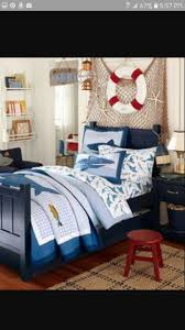 12 Best Nautica Decor Images On Pinterest   Nautical Craft ... Pottery Barn Kids Events At A Store Near You 914 Best Bedroom Decorating For Tweens Images On Pinterest Ideas Nautical By Nature Elephant Mark Boisclair Photography Inc Ingrids Barbie Room Baby Fniture Bedding Gifts Registry 29 Classical Movement Bathrooms Suites 52 Wood And Yellow 142 Our Bedroom Primitive Westfield Annapolis 2002 Mall Md Shopping Teen Chandelier Crystal Floor Lamp With