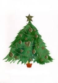Christmas Tree Farm Lincoln Nebraska by Tree Species Available For Use As Christmas Trees In Louisiana