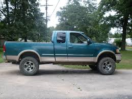 Show'em Off!!! Post Up 97-03 Trucks! - Page 591 - Ford F150 Forum ... Power Stroking Ford Diesel Truck Buyers Guide Drivgline Showem Off Post Up 9703 Trucks Page 591 F150 Forum Ford Tailgates N Truck Beds Bumpers Id 2934 For Sale 1992 1997 Obs Headlights Double Halo Outlawleds Anyone Own A Pre 97 Truck Bodybuildingcom Forums A 1971 F250 Hiding Secrets Franketeins Monster Wwwdieseldealscom Crew Cab Shortbed 4x4 73 F350 For Classiccarscom Cc1031662 File9798 Xl Regular Cabjpg Wikimedia Commons Courier Wikipedia New Thedieselstopcom Followup To 51997 G Yesterdays Tractors