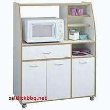 meubles bas cuisine conforama conforama plan de travail pour cuisine conforama meuble bas cuisine