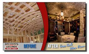 Groin Vault Ceiling Images by Wine Room Groin Vault Ceilings Archways U0026 Ceilings