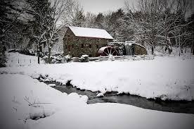 Christmas Tree Shop Natick Massachusetts by Grist Mill Sudbury Ma New England Today
