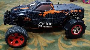 Rc Car For Sale | Qatar Living Hsp 110 Scale 4wd Cheap Gas Powered Rc Cars For Sale Car 124 Drift Speed Radio Remote Control Rtr Truck Racing Tips Semi Trucks Best Canvas Hood Cover For Wpl B24 116 Military Terrain Electric Of The Week 12252011 Tamiya King Hauler Truck Stop Lifted Mini Monster Elegant Rc Onroad And News Mud Kits Resource Adventures Scania R560 Wrecker 8x8 Towing A King Hauler