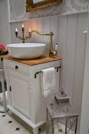 grenoble landhaus waschtisch vintage shabby c