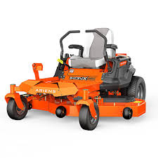 Ariens IKON X 52 In. 23 HP Kawasaki Gas Hydrostatic Zero-Turn Riding Mower 36 Home Depot Hacks Youll Regret Not Knowing The Krazy Coupon Lady Pump Rental Moving With A Cargo Van Insider Eight Killed As Truck Slams Into New York City Pedestrians Kids Workshop Load N Go Truck Nazarian Family Blog Canada Affiliate Program At Former Midcity Under Contract Whos In Curbed Images Pickup For Rent Outside A Ariens Ikon X 52 In 23 Hp Kawasaki Gas Hydrostatic Zeroturn Riding Mower Fresh Cstruction Connectors