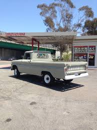 66 Chevy Truck For Sale 1966 Chevrolet C10 Gateway Classic Cars 159sct Chevy Pickup For Sale Sold Youtube 66 Old Photos Collection Quick 5559 Task Force Truck Id Guide 11 Truck How About Some Pics Of 6066 Trucks Page 80 The 1947 Present Apache Classics For On Autotrader S10 Ev Wikipedia Used Corvette Frameoff Resedaumaticfactory Stepside If You Want Success Try Starting With 2015 Silverado 1500 Double Cab Pricing Why Spend 55000 Another Big King Denali Ranch Edition Pickup Ck Sale Near Grand Rapids Michigan