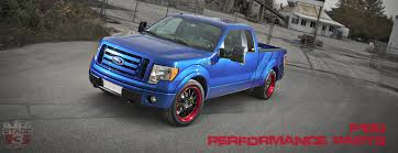Performance Parts: Ford F150 Performance Parts Tires Parts Center Koch Ford Lincoln Cj Pony Custom F150 Sema 2017ford Authority Performance Oil Pans M6675a460 Free Shipping On Mustang Ecoboost Review How Are The Warranty 2017 2019 Raptor Pickup Truck Hennessey Riraff East 2012 Is Underway Diesel Blog Pin By Ian Kanady Pinterest Trucks And Jeep Sca Black Widow Lifted 2010 19802010 Trucksuv Accsories