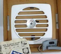 Nutone Bathroom Fan Motor by Nutone Bathroom Fan Cover Replacement U2013 Beuseful