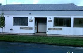 Lutheran munity Services 617 NE Davis St Mcminnville OR