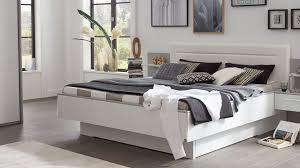 schlafzimmer grau bilder caseconrad