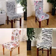 Polyurethane Stretch Spandex Banquet Elastic Chair Seat Cover Party ... Standard Fniture Rossmore 7 Piece Rectangular Ding Set Dunk Maison Ranges Room Just Imagine The Beautiful Dinner Parties You Could Throw With This China White Nordic Event Party Table Tms Lucca 5 Multiple Colors Walmartcom 50 Outdoor Ideas You Should Try Out This Summer Tables And Chairs For Sale Wooden Buy Aspenhome New Year Christmas Style Chair Cover Decoration 2017 Bay Isle Home Solange Reviews Wayfair 5pcs Metal 4 Breakfast Black Dinner Mistana Thomasson