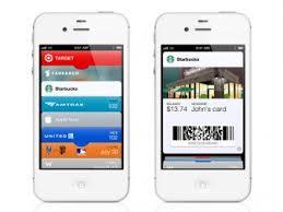 Apple Passbook patible Apps Business Insider