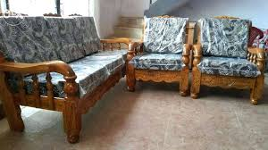 Sofa Set Bangalore Furniture Classified In Quikr