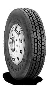 Tires 30 Most First-rate 255 45r18 All Season Genius Best Light ... Consumer Reports Ceiling Fans Best Of General Grabber Hts Light Wonderful Truck Tires 7 The Trucks Pinterest Tyres Tired And 10 Used Diesel Cars Power Magazine 58 Inspirational Pickup Dig Pickups Of 2016 Star All Terrain With Tire Buyer S Guide And Its Time To Reconsider Buying A Drive Mini Truck 1 Japanese Forum China With Pricedump For Sale In Dubai