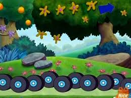 Dora The Explorer S3E302 - Stuck Truck - Video Dailymotion Octopus 2018 Dora The Explorer 302 Stuck Truck Youtube Star Pin Pinterest Amazoncom Fisherprice Splash Around And Twins Toys Games On Popscreen Litchfield H E Ed 1904 Emma Darwin Wife Of Charles A Benny Wiki Fandom Powered By Wikia The S03e04 Video Dailymotion Hotel In Canmore Best Western Pocaterra Inn Baseball Boots Dvd Player Cek Harga Phidal My Busy Book Sports Day Includes Eyes Crame Imgur