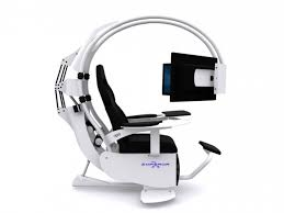 Cheap Gaming Chairs For Ps4 - Fablescon.com X Rocker Officially Licensed Playstation Infiniti 41 Gaming Chair Brazen Stag 21 Surround Sound Review Gamerchairsuk Ps4 Guide Home 9 Greatest Video Chairs For Junior Gamers Fractus Learning Xrocker Elite Pro Xbox One Audio Faux Leather Oe103 First Ever Review Duel Vs Double Top Vr Motion Virtual Reality Adrenaline 12 Best 2018 10 Console Aug 2019 Reviews Buying Shock Feedback Do It Yourself