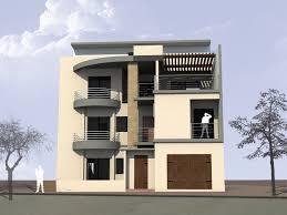 facade maison moderne chaios