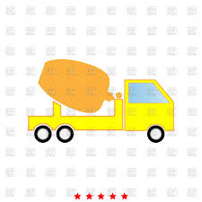 Cement Mixers Truck Icon Vector Image – Vector Artwork Of Signs ... Truck Icon Delivery One Of Set Web Icons Stock Vector Art More Cute Food Vectro Download Free Free Download Png And Vector Forklift Truck Icon Creative Market Toy Digital Green Royalty Image Garbage Simple Style Illustration Cstruction Flat Vecrstock Semi Dumper Blue On White Background Cliparts Vectors
