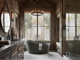 10 Bathroom Remodel Tips And Advice Bathroom Planning Guide Design Ideas And Renovation Tips Hgtv