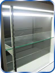 display cabinet lighting ideas delighful display display cabinet