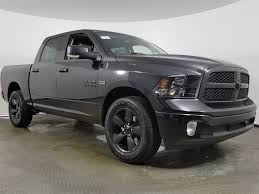 New 2018 RAM 1500 For Sale In Delray Beach FL   #8D00427 6500 New Pickup Trucks Are Sold Every Day In America The Drive Shaquille Oneal Buys A Massive F650 As His Daily Driver Gmc Rocky Ridge Trucks For Sale Google Search Pinterest Big Redneck Lifted Up High 4wd Ford 60 Diesel Truck Street Legal In Test 2017 Ford Is A Big Ol Super Duty At Heart Classic Chevrolet C10 Sale On Classiccarscom Bangshiftcom This 1977 Dodge D700 Ramp Truck Is Knockout Big F250 First Consumer Reports Hshot Hauling How To Be Your Own Boss Medium Work Info Block 1967 F 250 Custom Truck Custom 1956 Window Short Bed Stepside For
