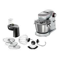 bosch optimum mum9d64s11 robot pâtissier 1400 watt achat vente