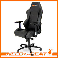 The Best Gaming Chair Brands Dxracer Fd01en Office Chair Gaming Automotive Seat Cheap Pyramat Pc Gaming Chair Find Archives For April 2017 Supply Page 11 Orange Spacious Seriesmsi Fnatic Gamer Ps4 Sound Rocker 1500w Ewin Chairs Game In Luxury And Comfort Gadget Review Wireless Wired Cubicle Dwellers Rejoice A Game You Cnet 75 Which Dxracer Is The Best Top Performance