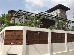 100 Metal Houses For Sale House For In Kadawatha Brand New Luxury House For Sale In