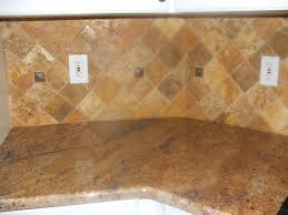 Tiling Inside Corners Backsplash by 100 Kitchen Backsplash Design Gallery Cool White Kitchen