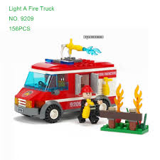 GUDI Fire Rescue Series Fire Truck Action Fireman Figure DIY ... Aliexpresscom Buy Original Box Playmobile Juguetes Fireman Sam Full Length Of Drking Coffee While Sitting In Truck Fire And Vector Art Getty Images Free Red Toy Fire Truck Engine Education Vintage Man Crazy City Rescue Games For Kids Nyfd With Department New York Stock Photo In Hazmat Suite Getting Wisconsin Femagov Paris Brigade Wikipedia 799 Gbp Firebrigade Diecast Die Cast Car Set Engine Vienna Austria Circa June 2014 Feuerwehr Meaning Cartoon Happy Funny Illustration Children