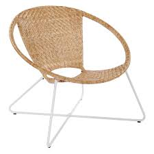 OSP Home Furnishings INSPIRED By Bassett Navarre Woven Rattan Lounge Chair Havana Cane Sofa Cushion Vintage Birdseye Maple Rocking Chair Woven Seat Sewing Mid Century Danish Modern Rope Wegner Pair Of Chairs Rosewood Carved With Cane Weaving Vti Chennai Antique Woven Rocking Chair Butter Churn On Wooden Malawi White Mid Century Arthur Umanoff Cord Rope Wicker Rocker Rustic Primitive Armchair Glider Seating Rattan Shabby Chic Coastal Country French Nursery Old Wooden Isolated Stock Photo