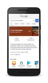 Books | Search | Google Developers Nook Glowlight Plus Quietly Went Out Of Stock On Bns Website Nyc Book Events Januymarch 2015 Barnes Noble The Strand Samsung Galaxy Tab A Nook 7 By 9780594762157 Why Im Ditching My Amazon Account Glowlight 3 9780594777137 Santa Monica Has An Awesome Xwing Selection Sample Page Literacy Volunteers Southern Connecticut Blog Chrisreimercom Launches Hd And 9 Duo Aiming To Refurbished 97594680109 And Rated 15 Stars 36298 Consumers 2016 Holiday Emails Nadya Koropey