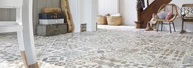 revetement sol cuisine pvc sol carreau ciment tau ceramica carrelage ciment et decor
