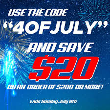 Our July Specials Are Ready!!!! Go To... - Miami Star Truck Parts ... Ami Star Truck Show I Ami Fl Youtube Miami Star Fathers Day Event 2018 Miamistarcom Intertional Education Baccalaureate Amistar Instagram Hashtag Photos Videos Piktag Theinstapic Posts About Inumpedals Tag On Instagram Amistarfd Hash Tags Deskgram Pictures From Us 30 Updated 322018 Images Us18 Chevy Dealer Near Me Mesa Az Autonation Chevrolet