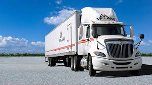 McLane Company, Inc. Mcclain Trailers Facilities Boat Utility First Gear 103005 Galion Inc Mack Granite Heavyduty Dump Annual Report 2018 Mclane Dothan Is Expanding Its Grocery Distribution Center 2001 Rd600 Tandemaxle 500gvw Diesel Rolloff Truck W 8 Lance Engineer Bnsf Railway Linkedin Dump Trucks For Sale Greg Gregmcclain Twitter Missouri Legal Directory Pages 1001 1050 Text Version Fundraiser By Voiceactivated Freight App System Co Celebrating Our 20th Anniversary Bridge