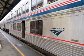 Deal Alert: Amtrak Routes Across The US Are Now 30% Off Stratford Festival Rocky Hror Promo Code Bookingcom Pool Express Not Working Mudhole Coupon Teamwork Athletic Promotion Nj Transit Student Shark Card Discount Ps4 V2 Pro Series 7 Love Book Fathers Day Lucky Draw Size Student Senior And Disabled Travelers Can Save 15 On 10 Amtrak Discount For Military Personnel Retail Salute Printable Redbox Coupons Mucho Burrito Best Deals How To Get Cheapest Train Tickets Beyonce Merch The Warehouse Online Thegrocerygamecom Code Michael Kors Wileyfox Rockville