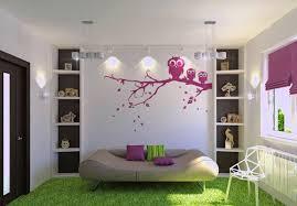 Girls Bedroom Wall Decor by Wall Decor For Teenage Bedroom U2013 Thelakehouseva Com