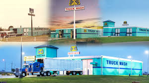 About_2018 - Blue Beacon Truck Wash Blue Beacon Alinarium Beacon Truck Washes 2018 Deals Eagle Truck Wash Amarillo Tx Best K4v 4399mobile 1993 Receipts About_2018 Venturing4th Picacho Peak State Park Home Page Strkinbeacon Hash Tags Deskgram 1693 Blue Wash Youtube