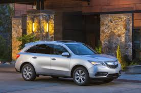 2015 Acura MDX Reviews And Rating | Motortrend Loweredrl Acura Rl With Vossen Wheels Carshonda Vossen Used Acura Preowned Luxury Cars Suvs For Sale In Clearwater Rdx Wikipedia 2005 Dodge Ram 1500 Sltlaramie Truck Quad Cab 2016 Chevrolet Silverado 2500hd 4wd Crew 1537 Lt 2017 Mdx Review And Road Test Youtube Roadtesting Three New Suvs Toback 2018 Buick 2019 Suv Pricing Features Ratings Reviews Edmunds Vs Infiniti Qx50 The Best Of Their Brands Theolestcarcom Dealer Mobile Al Joe Bullard Details West K Auto Sales